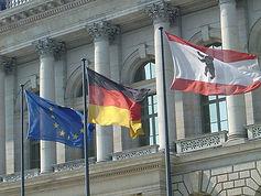 Berlin-EU-infos Autor Adrian Purser.jpg