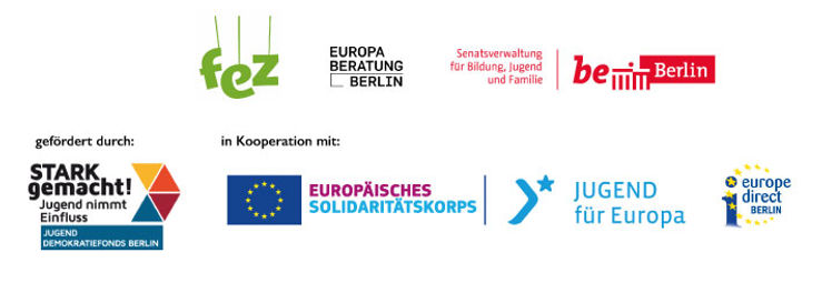 MITbestimmt_LogoparadeBIG.jpg