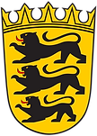 344px-Coat_of_arms_of_Baden-Württemberg_
