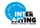 02-intercting-logo.png