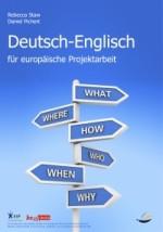 Deutsch-Englisch für europäische Projektarbeit