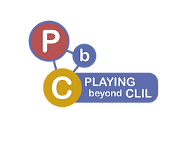 PbC_Logo_Title.png