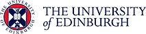 UoE_Stacked Logo_CMYK_v1_160215.jpg