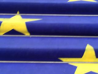 Schulen entdecken Europa vor Ort in Berlin