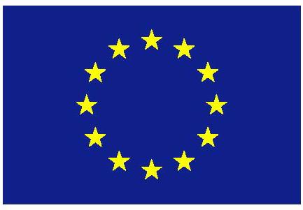 Erasmus+ und der Brexit