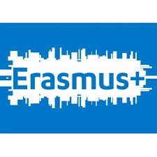 Übersicht zum aktuellen Stand des Förderprogramms Erasmus+