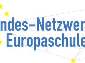 Berliner Erklärung: Gesellschaft im Wandel – Aufgaben und Ziele der Europaschulen in Deutschland