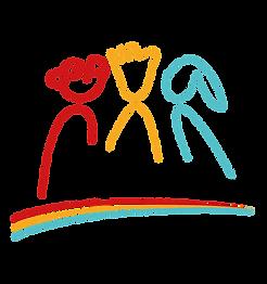 Logo_nez_freigestellt.png