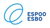 Logo of Espoo.png