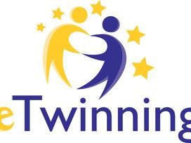 eTwinning ist die Gemeinschaft für Schulen in Europa