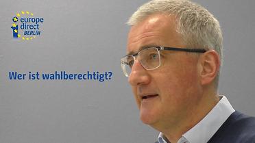 Fischer_EDIC_wahl_00_43_14.Standbild001.