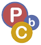 PbC-Logo-Knubbelung_edited_edited.png