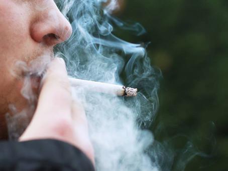 El cigarrillo ya no es negocio: buena noticia para la salud