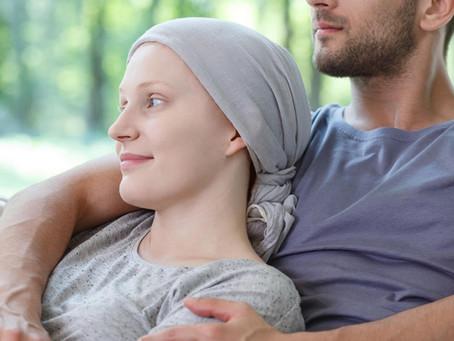 ¿Qué debe hacer un enfermo terminal cuando sabe que va a morir?