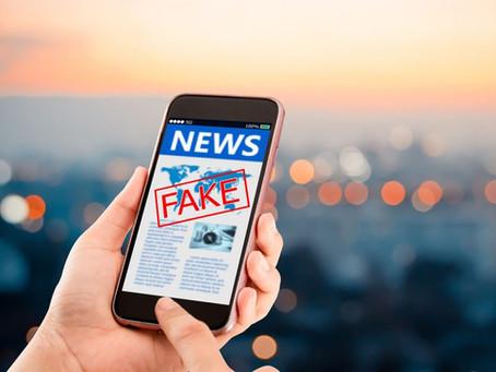 Medical Fake News