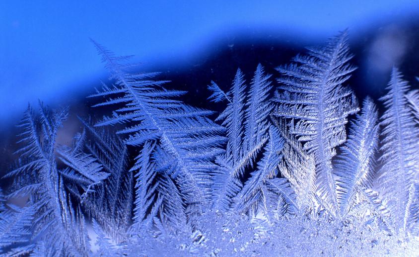 invern