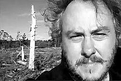 Thomas Sheridan,author-the fourth pig