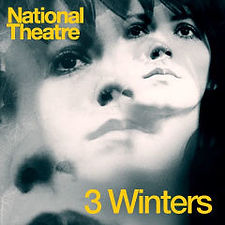 Tracey Bargate-National Theatre.Fishkinfilms,Tim Cutler uk documentary film maker