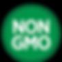 NonGMO_Logo (4).png