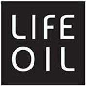 LifeOil-Final_small_2c4da1b6-1e29-4735-9