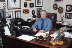 Jim McCarthy Sr.