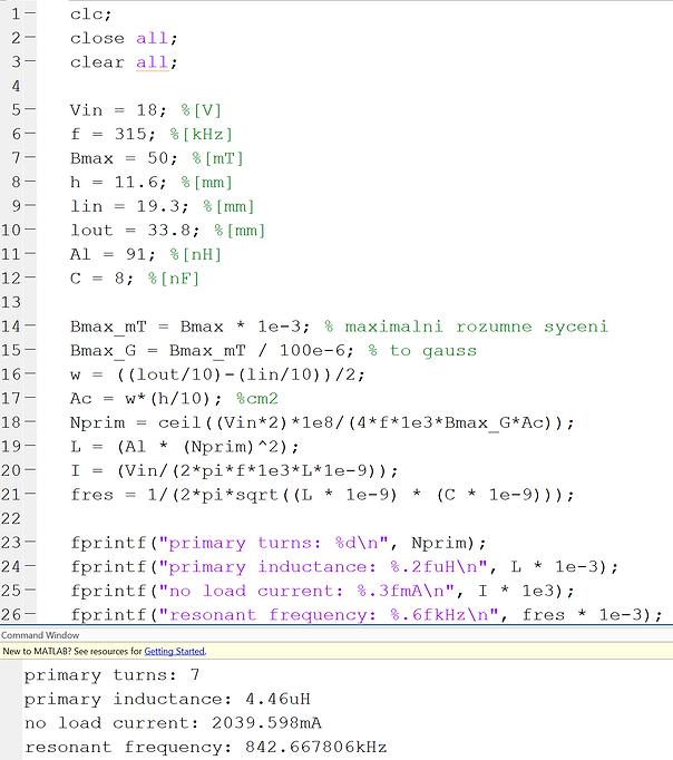matlab_script.png
