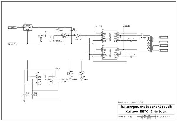 driver_schematics_1.png