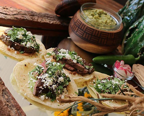 Steak Tacos ! #HappyCincoDeMayo