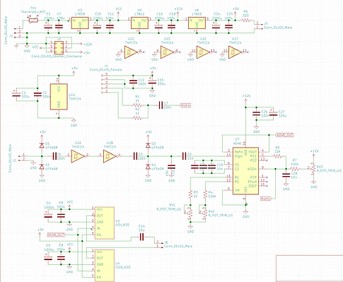 PLL_driver_SMD_schematics.png