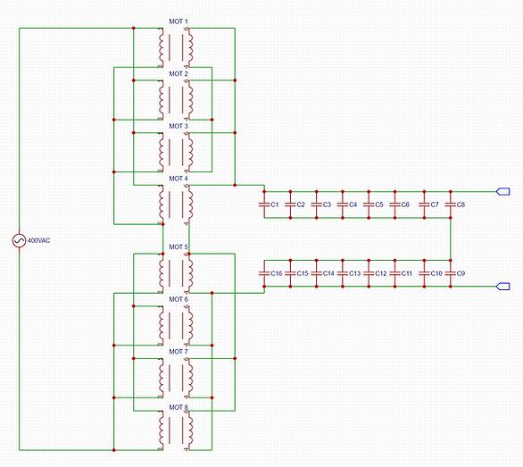 schematics2.png