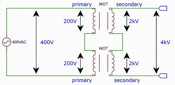 schematics.png