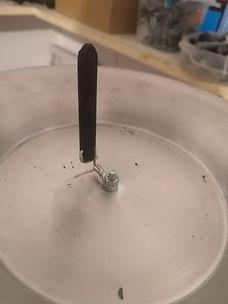 new_electrode.jpg