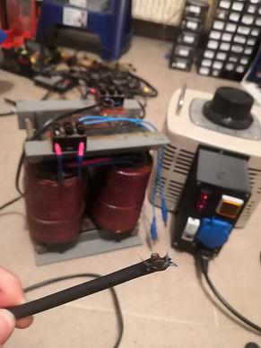 wires.jpg