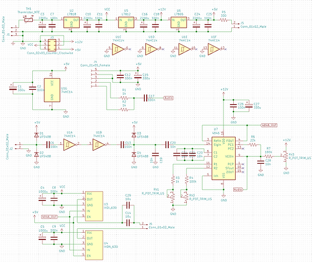 schematics_driver.png