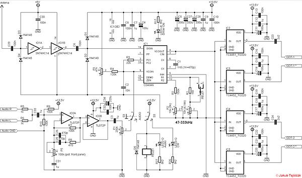 driver_schematics_PLL.png