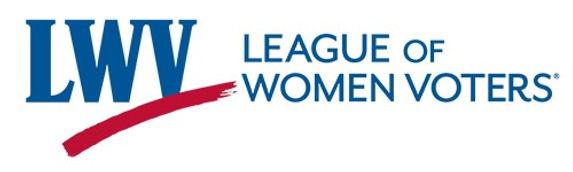 LVW Logo.jpg