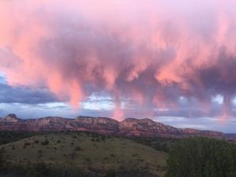 Sedona fire sky and camp pic.jpg