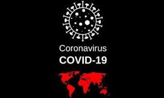 COVID19.jfif