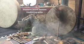 AShamanic sound sessions awakening seriest (800 x 800 px) (1200 x 800 px) (1920 x 1005 px)