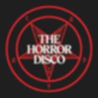 The Horror Disco.jpg