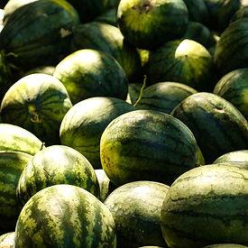 Watermelons3.jpg