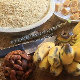 Banana_Health_Balls_4.jpg