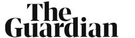 The_Guardian.jpg