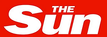 The_Sun.png