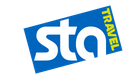 STA_Travel.png