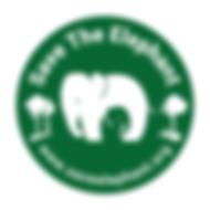 Save_Elephant_Foundation.png