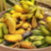 Bananas_3.jpg