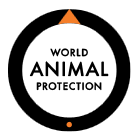World_Animal_Protection.png