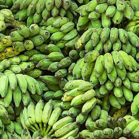 Bananas_2.jpg