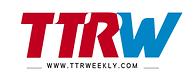TTR_Weekly.png